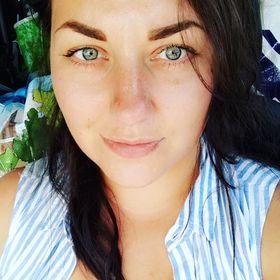 Anne Hvn
