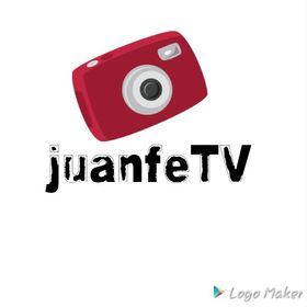 @me.dicen.juanfe TV