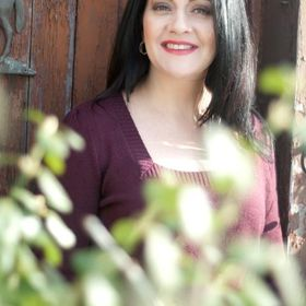 Vicky Cullihall