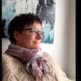 Dorte Larsen
