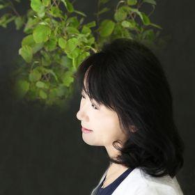 tamae yoshida