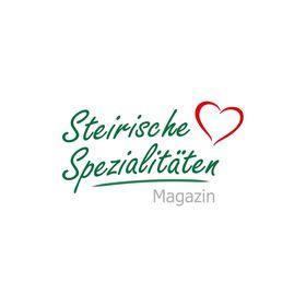 Steirische Spezialitäten Magazin