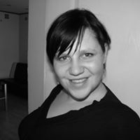 Agnieszka Parzonka