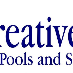 Creative Edge Pools and Spa, Inc.