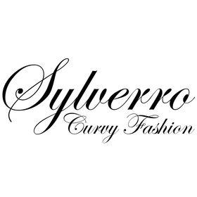 Sylverro női divat