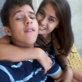 Helderlane Alves