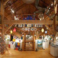 Raiford Gallery
