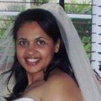 Marilu Viana