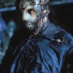 Savini Jason