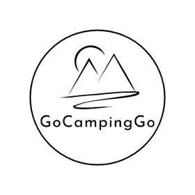GoCampingGo
