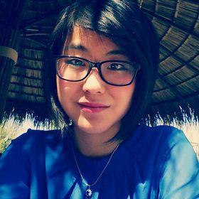 Francesca Hu