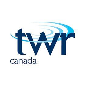 TWR Canada