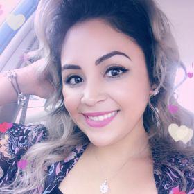 Celeste Almaraz Torres