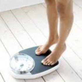 pillole anticoncezionali che ti fanno perdere peso
