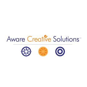 Aware Creative Solutions