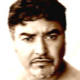 Andreas Mavroudis