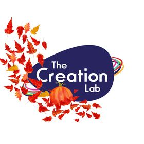 The Creation Lab | Digital Design Agency, Kent
