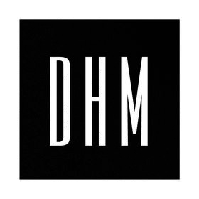 DHM Design | Landscape Architecture