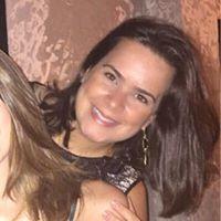 Manuela Esmeraldo