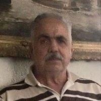 Jose Gabriel Jimenezdelrio
