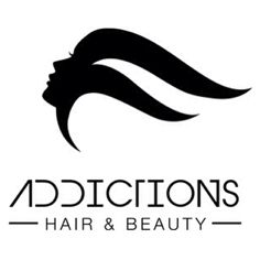 Addictions Hair & Beauty