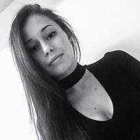 Kateřina Kasiková