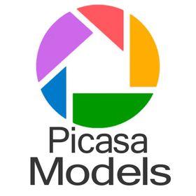 Picasa Models