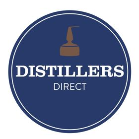 Distillers Direct