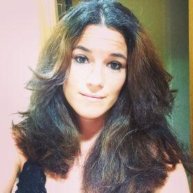 Alicia Barres