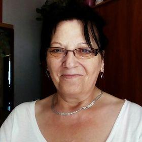 Katarina Midova