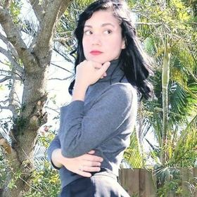 Cristina Obregon