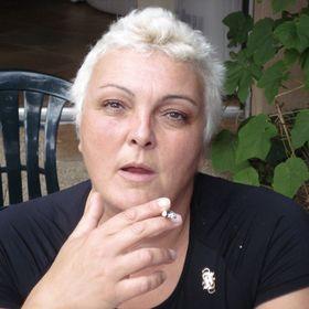 Françoise Cuche