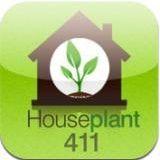 Houseplant 411