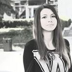 Silvia Georgiana