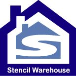 Stencil Warehouse Limited