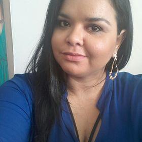 Keyla Araújo
