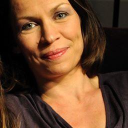 Isabelle Krasniewski