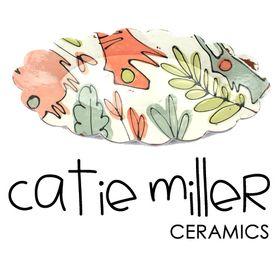 Catie Miller