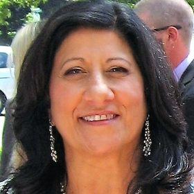 Doreen Pitton