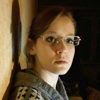 Екатерина Вибе