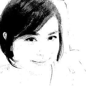 Katherine Sastra