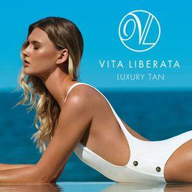 Vita Liberata Luxury Tanning