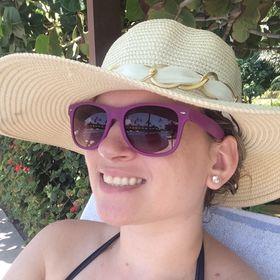 Danielle Reis Alves