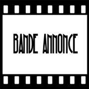 BandeAnnonce