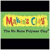 Makin's Clay® - The No Bake Polymer Clay®