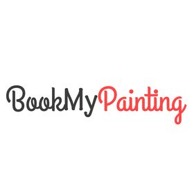 BookMyPainting | Personalized Portrait Paintings