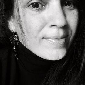 Mariale Galbán Carroz