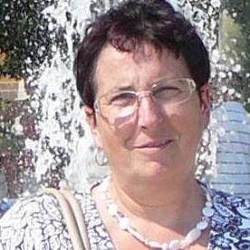 Ibolya Bayerle Józsefné