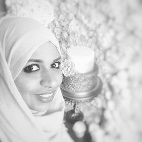 Amira Salem