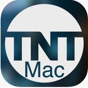 Paragon ntfs for mac tnt